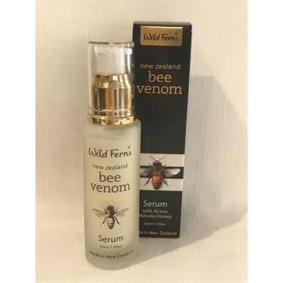 Bee Venom Serum