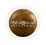 Medowie Macadamias